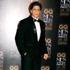 Men of the Year Awards: SRK, Imran, Sidhartha and more