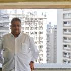 Jhunjhunwala buys 30 lakh Man Infracon shares, stock up 20%