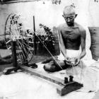 Mahatma Gandhi was a 'kattar' Hindu, says RSS chief
