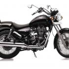 Royal Enfield's Thunderbird 500 is here