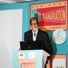MUST READ: Amitabh Bachchan's advice to young Indians