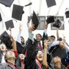 Oracle makes highest offer of Rs 93 lakh at IIT-Guwahati