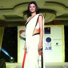 PICS: Sushmita, Shriya and more stars catwalk for a cause