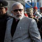 Budget is pragmatic, practical and positive: Modi