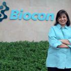 Biocon to tap emerging markets to ensure growth