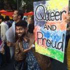 Celebs request SC to decriminalise homosexuality