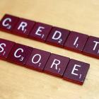 Decoding your CIBIL score