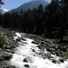 #KashmirPhotos: 10 photographs of heaven on earth