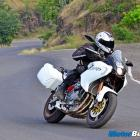 The cheapest 4-cylinder bike in India will cost just Rs 8 lakh!