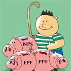 Why this is a good year to invest in EPF