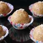 Healthy recipe: How to make Oats Ladoo