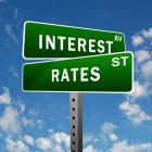 3 ways to benefit from an interest rate cut