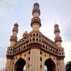 National Geographic wants you to visit Hyderabad!