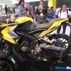 Coming soon: Bajaj Pulsar 200 SS for Rs 1.3 lakh