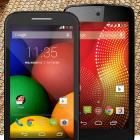 Karbonn vs Motorola: Fight for the most affordable smartphone