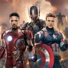 Manage your money like 'The Avengers'