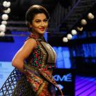 Glorious Gauhar!