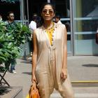 Off ramp styles at Lakme Fashion Week