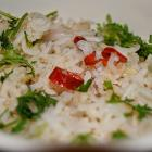 Street-style Chinese in your kitchen