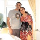 #JabWeMet: We waited for eight years