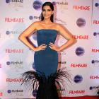 What is Sonam Kapoor growing out of?