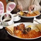 Are you a salt junkie?