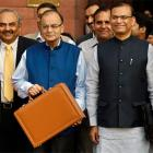 Decoding Union Budget 2015-16: What's in it for YOU!