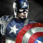 10 Americanisms that are downright confusing!