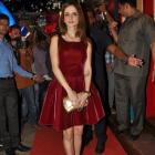 My life my style: Sussanne Khan
