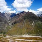 10 stunning Indian landscapes