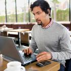 How to make the most of your online job search