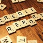 5 compelling reasons to check your CIBIL Report