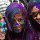 3 money lessons we can learn from Holi