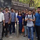 Why are Maharashtra students upset with CET results?