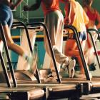 #10Tips: Don't kill yourself at the gym!