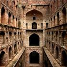 #LocalSecrets: 5 spine-chilling places in Delhi