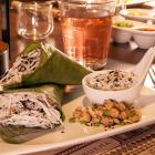 10 must-try vegetarian restaurants in Mumbai