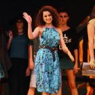 Super hot debut! Kangana turns designer