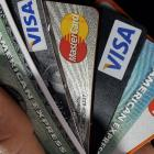 Do credit cards really help your Credit Score?