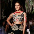 Pics: Shraddha, Sushant walk for Manish Malhotra