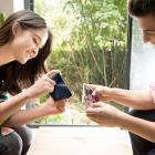 Asus Zenfone 3: Selfie, gaming fans rejoice!