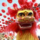 Chinese New Year predictions: 2016, Year of the Monkey
