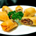 6 Chinese recipes to welcome the New Year