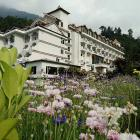 Manali-Jispa: The magic of Nature