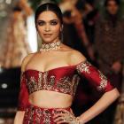 Take a bow: Deepika is a true Indian Goddess!