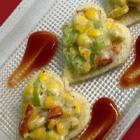 Recipes: Five-minute meals you'll love