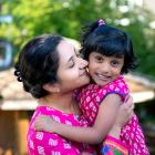 12 things I will teach my daughter