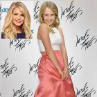 14 HOT celebrity kids turned models