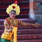 Must See: 10 breathtaking pics of Bali