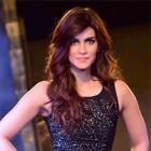 What's Kriti Sanon up to?